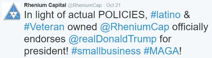 rhenium-trump-twitter-post