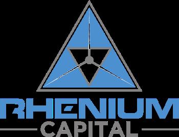 Rhenium Capital